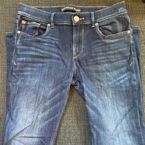 Express Jeans    Afhentes i Rødovre eller sendes
