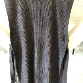 Co'couture vest