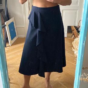 Just Female nederdel