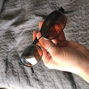 KENZO solbriller