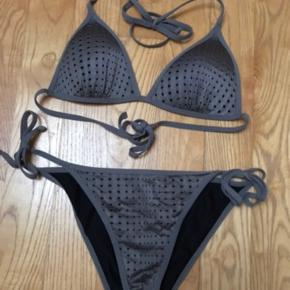 Bikini fra H&M sælges billigt, byd:)