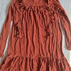 MarMar Copenhagen kjole