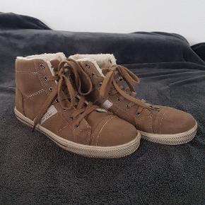 Cult støvler