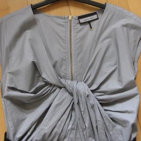 Benedikte Utzon kjole