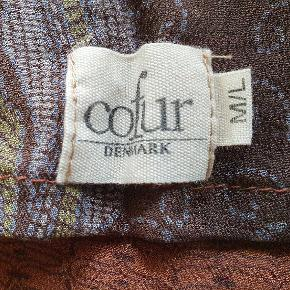 Cofur øvrigt tøj til kvinder