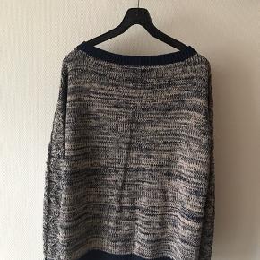 Sweater fra Vero Moda størrelse Large