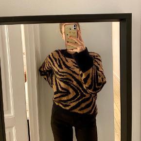 Blød sweater fra h&m💗