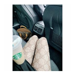 Gucci strømper & tights