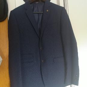 Mexx andet jakkesæt