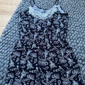 Zara tøj