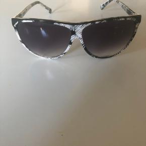 Prego solbriller aldrig brugt