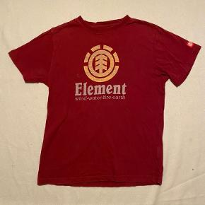 Element Overdel
