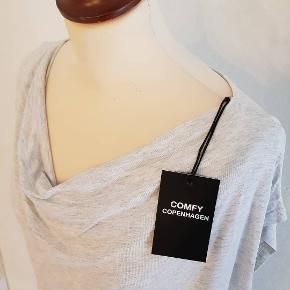 Comfy Copenhagen kjole. Aldrig brugt. Pris 150 kr