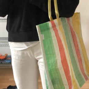 Samsøe Samsøe Hakea Tote Bag  Np: 200   Byd