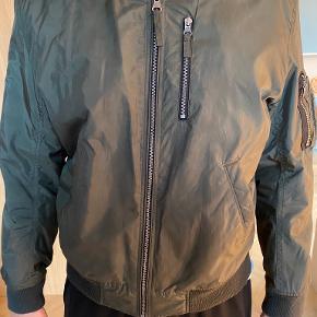 American Eagle jakke