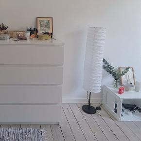 Perfect for clothes storage, delivery is not available