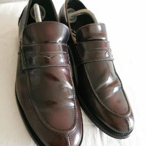 Vero Moda sko