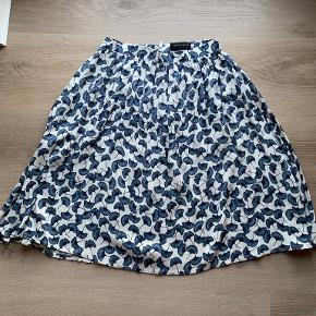 Storm & Marie nederdel