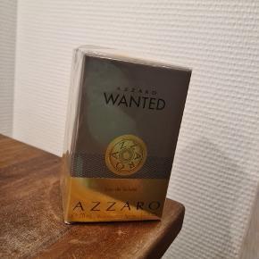 Azzaro parfume
