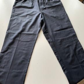 Samsøe & Samsøe andre bukser & shorts