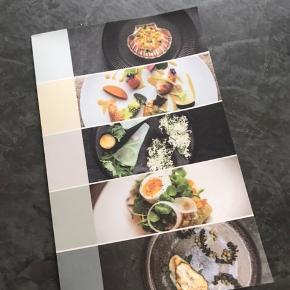 Sælger dette gavekort som kan bruge på 4 lækre restauranter i København Det kan blandt andet bruges på:  Restaurant sletten - Formel B - u Formel -  restaurant palægade.   Gavekortet er på 500kr