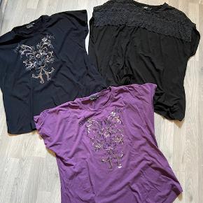 Cellbes t-shirt