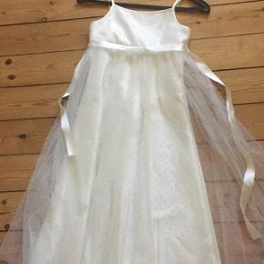 Sødeste kjole fra Lilly