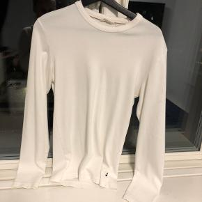 Lindbergh bluse