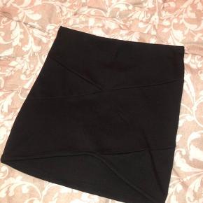 Terranova nederdel