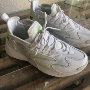 Nike zoom 2k  Aldrig brugt
