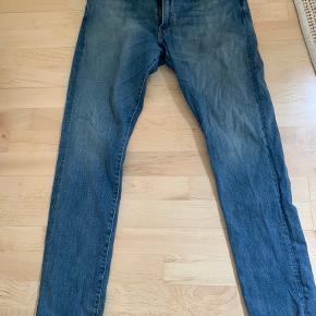 Polo Ralph Lauren jeans