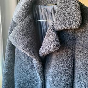 Esmara frakke