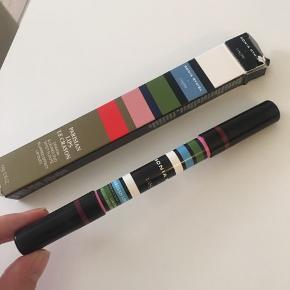 Helt ny læbestift pen fra Lancôme