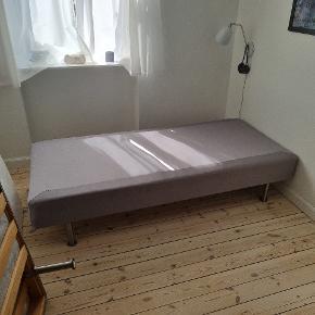 Ikea Home & decor