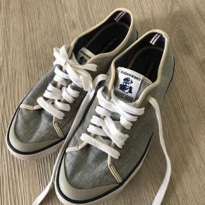 Björn Borg andre sko
