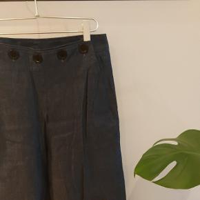 Graumann bukser
