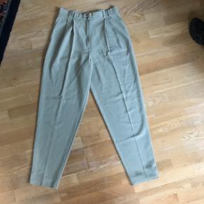 Bukser