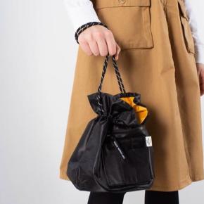 Mads Nørgaard håndtaske