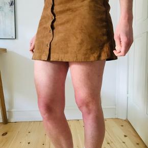 Massimo Dutti nederdel