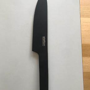 Stelton Køkkenkniv