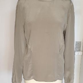 Liz Claiborne bluse