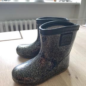 Petit by Sofie Schnoor Gummistøvler