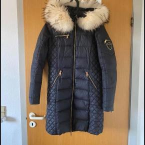 ROCKANDBLUE frakke