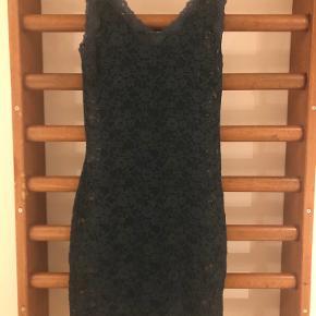 Rosemunde kjole