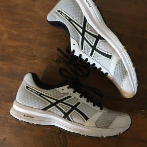 Asics løbesko - asics sneakers - asic