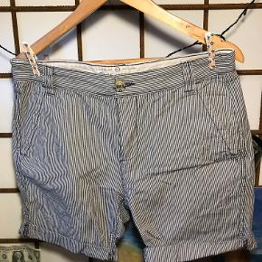 Race Marine shorts