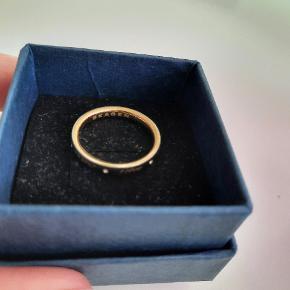 Skagen Ring