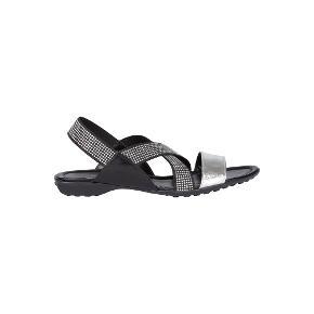 Fonnesberg sandaler