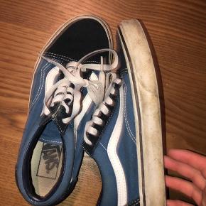 Vans sko & støvler
