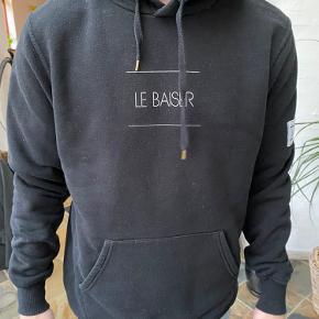 Le Baiser Overdel